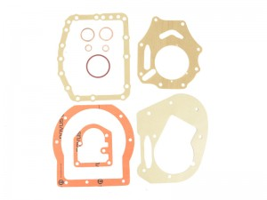 Side Change Gasket Set