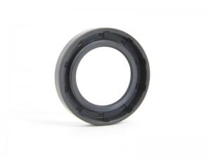 Oil Seal - 1st motion shaft