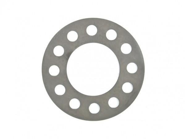 MGC Flywheel Fixing Washer 12 bolt