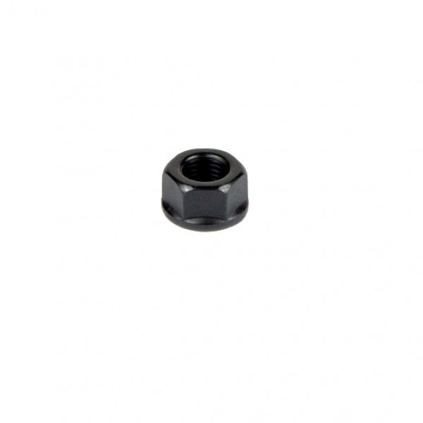 Cylinder Head Nut High Quality A Replacement For The