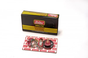 MALLORY ELECTRONIC IGNITION KIT