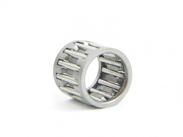 Caged bearing - 3rd Motion Shaft