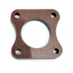 Insulation Spacer 1 3/4 SU 1/2 thick