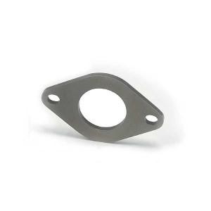 Steel Cam Thrust Plate