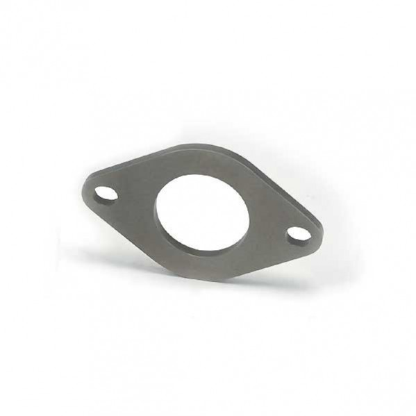 Steel Cam Thrust Plate- Our Steel CAM Thrust Plate Is Much