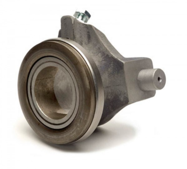 Competition Release Bearing