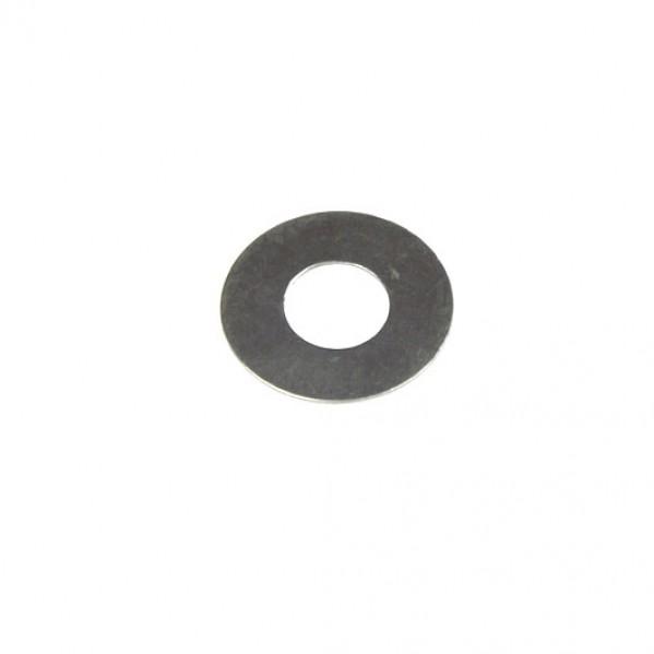 Brake Caliper Shim 7/16 hole
