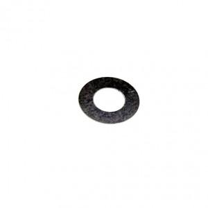 Brake caliper Shim - 1/2 hole