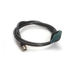 Short Adjuster Cable