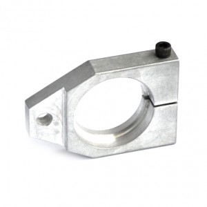 Distributor Clamp Mallory/CSI Direct Fit