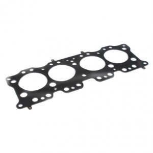 Competition Steel Head Gasket 100/4