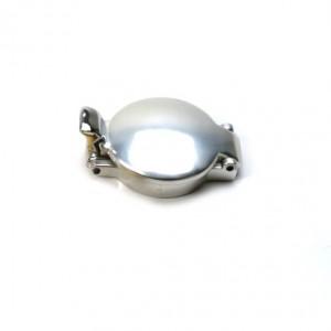 Aston Filler Cap 2 1/2 Aluminium