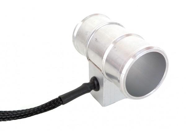 32mm in hose fan Temp switch - Negative Earth Only