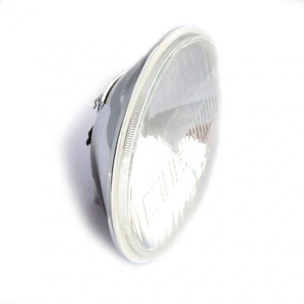 Lens for CIBIE Oscar Plus Spot Lamp NO LONGER AVAILABLE