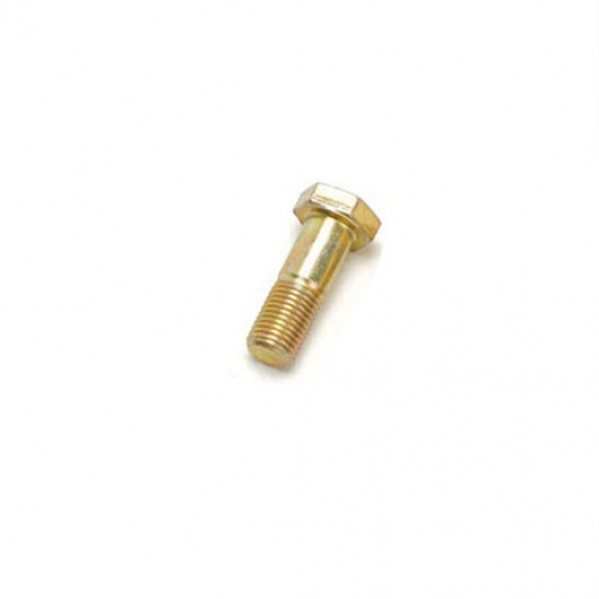 Prop Shaft Bolt - Heavy Duty