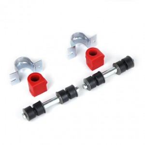 ARB Fitting Kit 7/8 Diameter