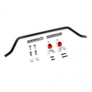 RACE front 1.0  ARB kit