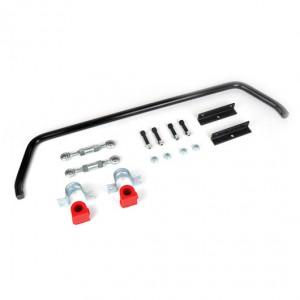 RALLY Anti Roll Bar Kit 7/8