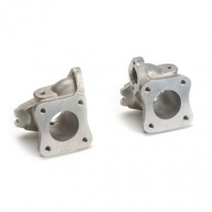 Le Mans Inlet Manifold pair