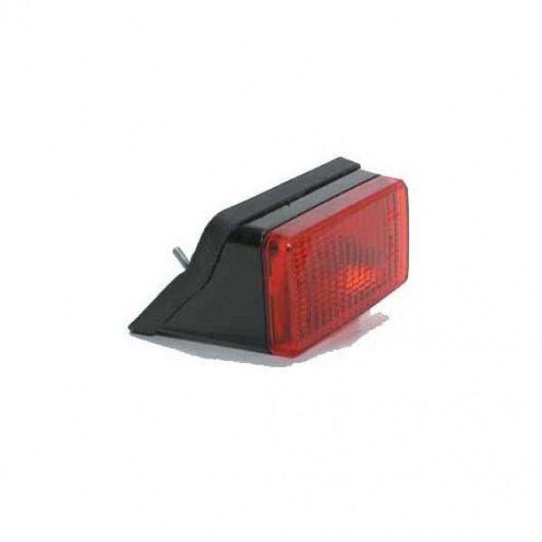 Rear Fog Lamp - External NO LONGER AVAILABLE