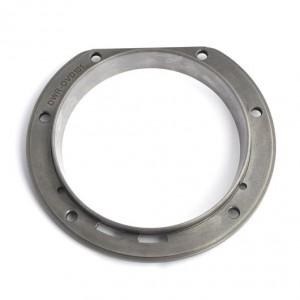 Clutch Brake Ring