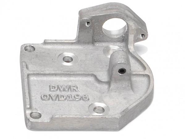 Solenoid Bracket - open type