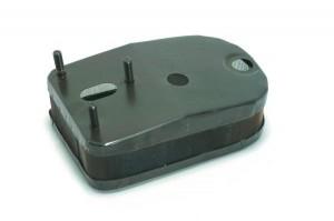 Oil Strainer - 100/4