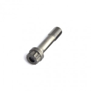 Big End Bolt for Steel Con Rod  1.500