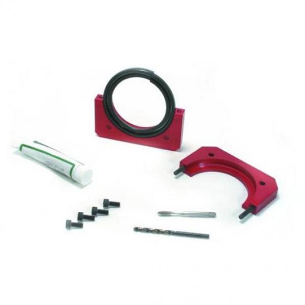 Rear Crank Seal Kit