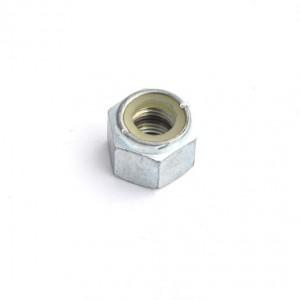 Nut - main bearing cap - self lock