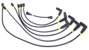 E Type Comp Plug Lead Set