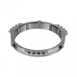 Steel Synchro Ring - Jag 4.2