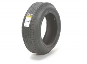700 L 15 Dunlop race tyre
