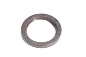 Heavy Duty 1/4 shaft seal  (sr 1&2) Viton