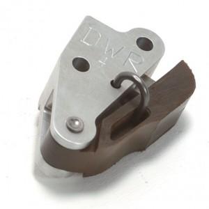 Hydraulic Tensioner - 3000 & JAG