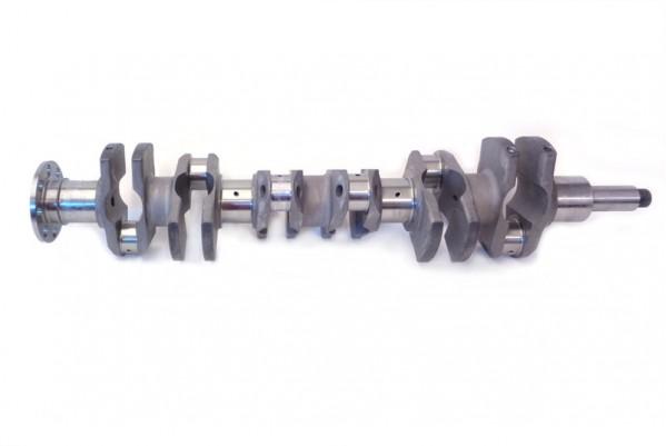 Austin DS5 / Jensen Steel Crankshaft