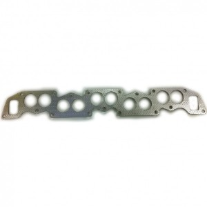 Manifold Gasket - Big Bore 3000