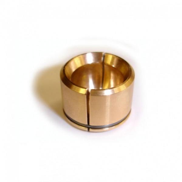 Brass Gearlever Bush - Top Quality