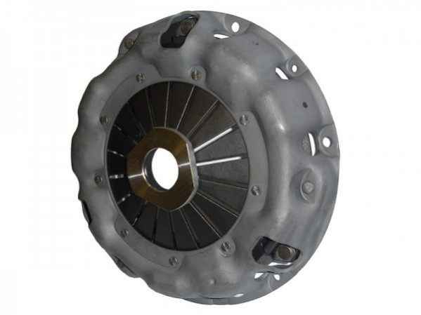 AP Racing 9.5 Clutch Cover WITH Thrust Plate