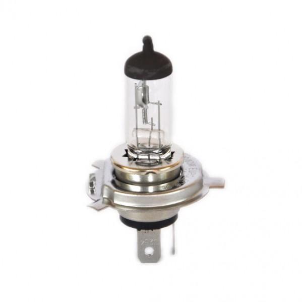 80/100w  584 Type  H4 Bulb