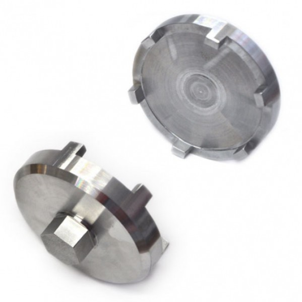 Overdrive Drain Plug Socket