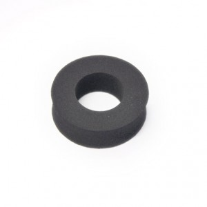 Dust Seal Steering Box/Idler