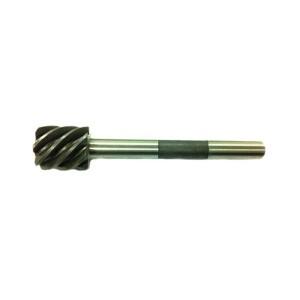 Tacho Drive Gear - 4 Cylinder