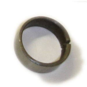 Retaining ring -Tacho Oil Seal