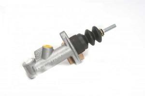 5/8 Brake/Clutch Master Cylinder